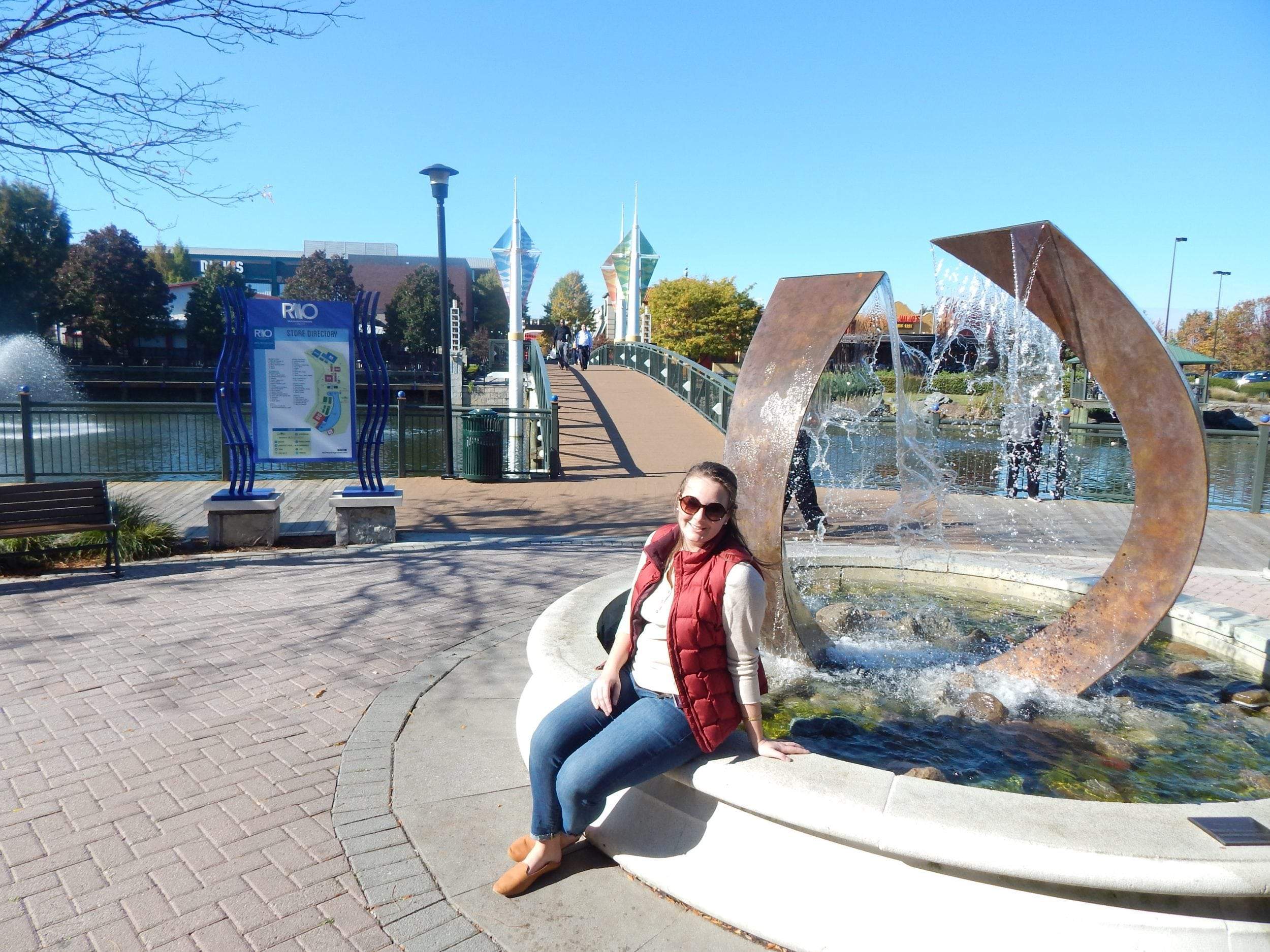 7 places to check out the next time you re in gaithersburg md