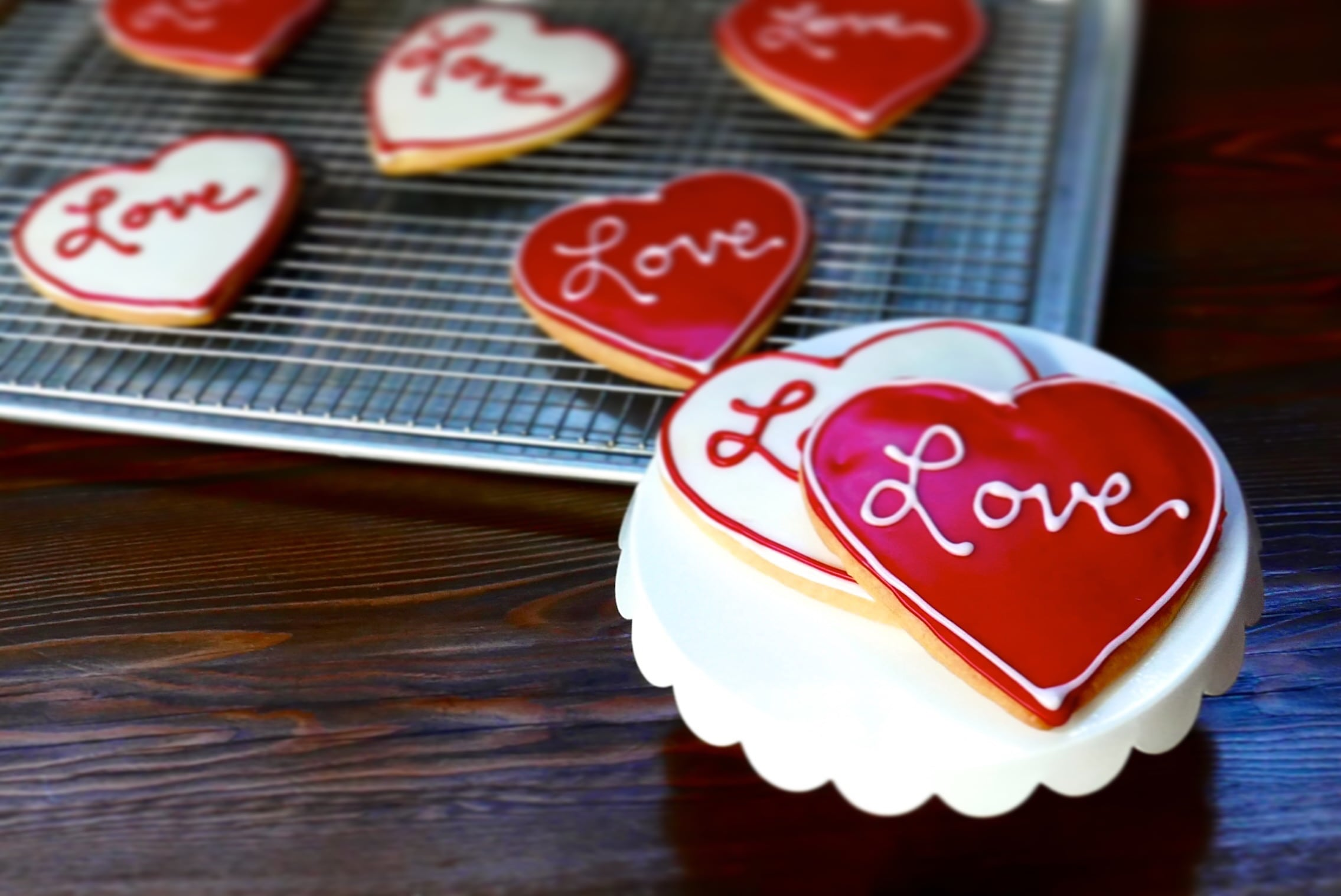5 Ideas For A Memorable Valentine S Day Visit Montgomery