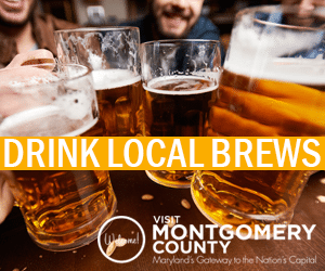 Local Breweries & Craft Beer