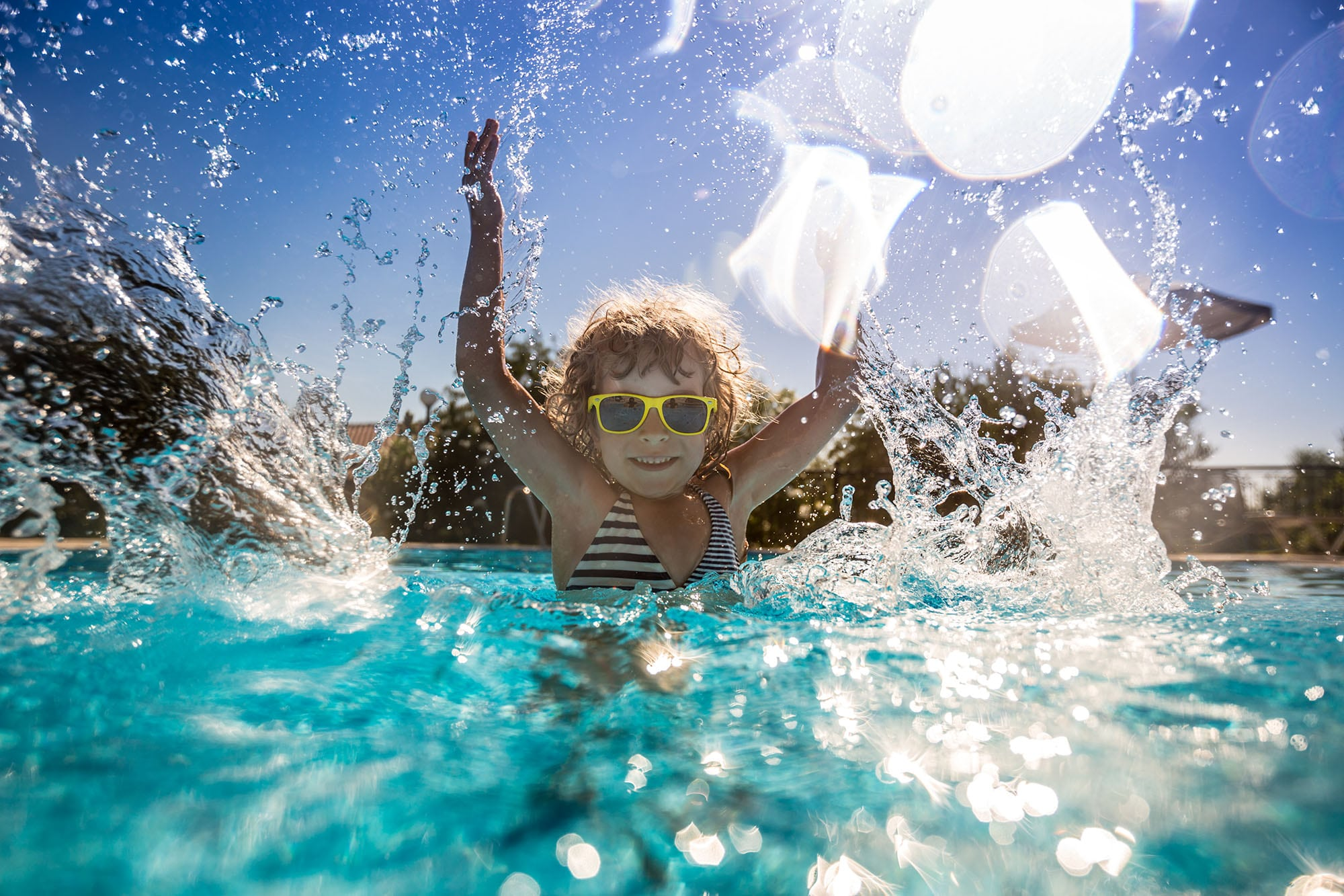 There Are Seven Outdoor Public Pools Conveniently Located Throughout Montgomery County Maryland Each Pool Features An Array Of Amenities That Sure To