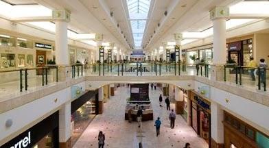 Westfield Montgomery Mall