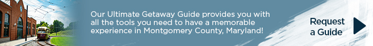 Request a Getaway Guide
