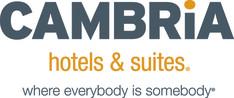 Cambria Suites Rockville