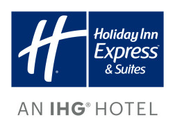 Holiday Inn Express & Suites Germantown