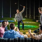 Top Golf Germantown