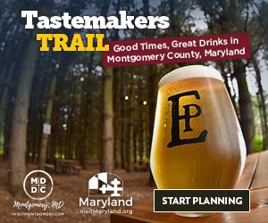 Tastemakers Trail